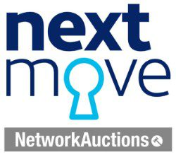 next-move-auctions