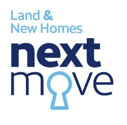 next-move-land